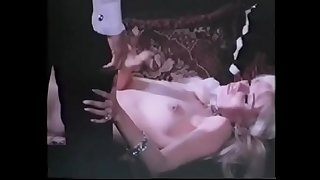 The toy box (1971)