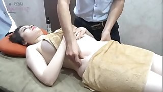 Japanese Massage With 18yo Beauty , japanese massage full movie