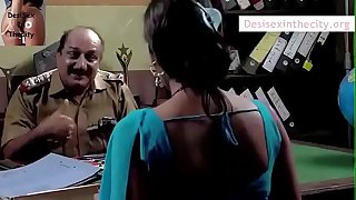 Desi Girl Lovemaking Short Movie With His Boyfriend
